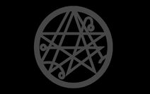Stars symbol simon necronomicon hd-wallpaper-51381