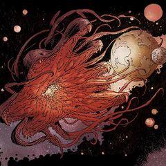 Azathoth (Rise of Cthulhu)