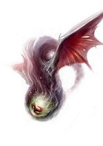 The Haunter of the Dark, Avatar of Nyarlathotep (Paizo Inc)
