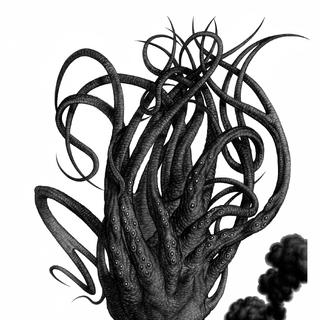 Concept art by Curt Chiarelli