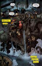 Elder God 5 (IDW Publishing)