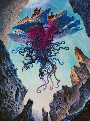 Emrakul 2 (Wizards of the Coast)