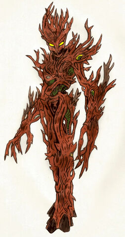 File:Aylith the widow in the woods by beastrider9-daqcer3 enhanced.jpg