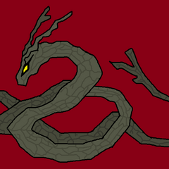 Crom Cruach