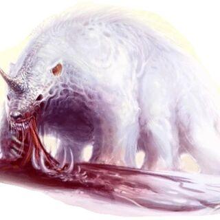 Gnoph-Keh (Pathfinder)