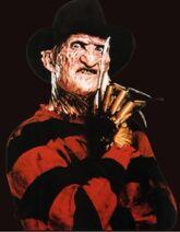 Freddy Krueger (New Line Cinema)