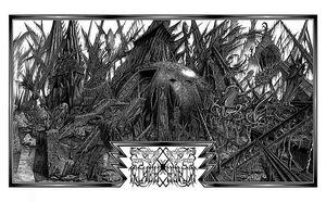 R'lyeh - John Coulhart