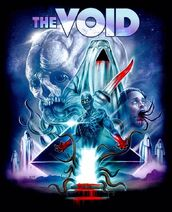 TheVoid4