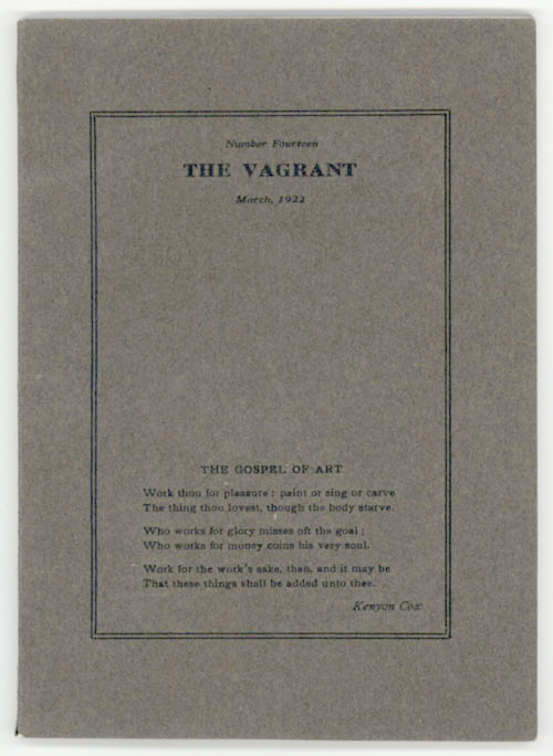 Datei:Vagrant1922.jpg
