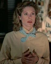 Annie Knowby (Evil Dead 2)