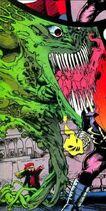 Playmate 3 (Marvel Comics)