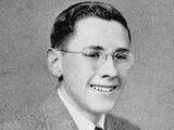 R. H. Barlow