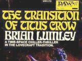 The Transition of Titus Crow