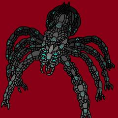 Klosmiebhyx