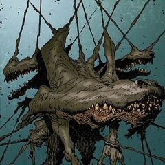 Hounds of Tindalos (Rise of Cthulhu)