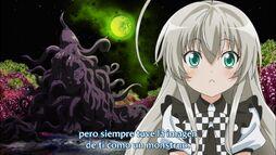 Horriblesubs-haiyore-nyaruko-san
