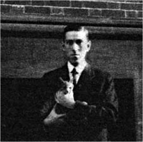 File:LOVECRAFT-2.PNG