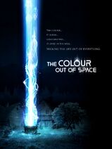 Lovecraft The Colour Out of Space 05 Eng