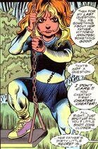 Diabolique (Marvel Comics)