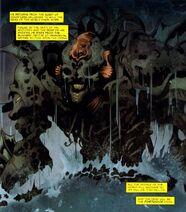 Elder God 3 (IDW Comics)