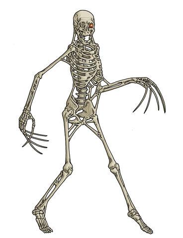 File:Bonemason.jpg