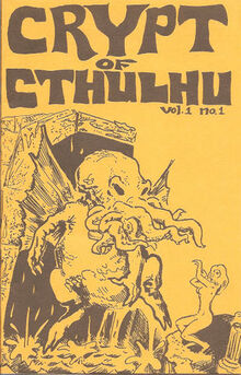 Crypt-of-cthulhu-nr-1-1981