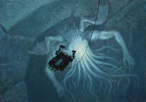 In-sunken-rlyeh-dead-cthulhu-lies-dreaming-armand-cabrera