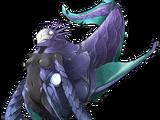 Madre Hidra
