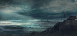 Shadow-over-innsmouth-guillem-h-pongiluppi