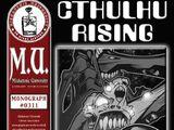 Call of Cthulhu, Cthulhu Rising