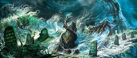 FantasyflightgamesUbbo-Sathla