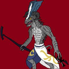 Amon-Gorloth
