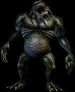 Profundo (Dark Corners of the Earth)