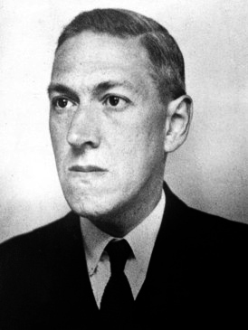 File:Lovecraft2.jpg