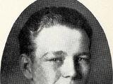 Walter Gilman