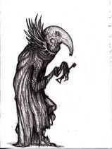 Lovecraft zkauba yaddithian iii by kingovrats-db1i9671