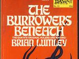 The Burrowers Beneath