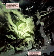 Elder God 4 (IDW Comics)