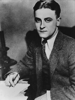 Francis Thurston