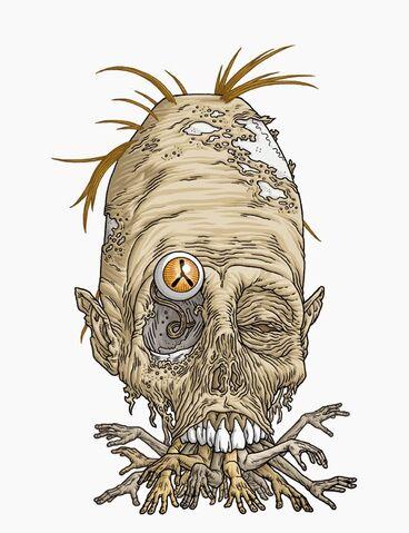 File:Idol of the headless man.jpg