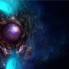 Azathoth (Cthulhu Wars)