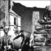 WT12-1936 haunter in the dark-virgil-the-dungeon
