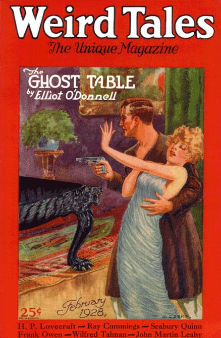 Datei:Weird Tales February 1928.jpg