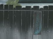 Innsmouth (Digimon 02)
