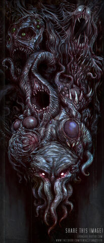 File:The great old ones by tentaclesandteeth-d7xmcz0.jpg