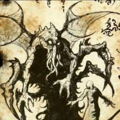Xothian (Xothic Wars)
