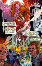 Elder Gods 7 (IDW Publishing)