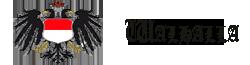 Wiki Walhalla Krieg logo
