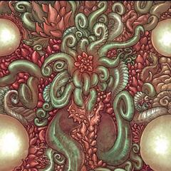 Yog-Sothoth (Providence)