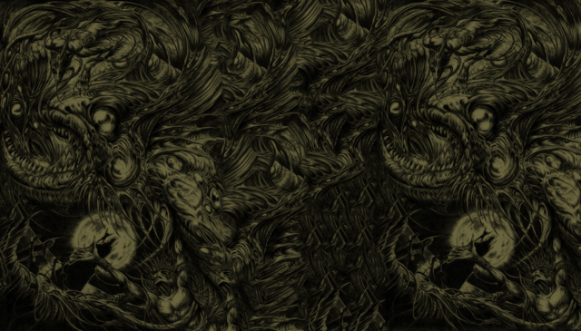File:Lovecraft wiki background.png